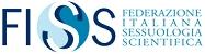 Fiss_logo